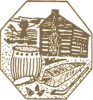cropped-upag-emblem2.png